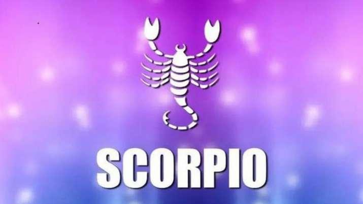 Horoscope Today, Astrology November 13, 2019 (Bhavishyavani)
