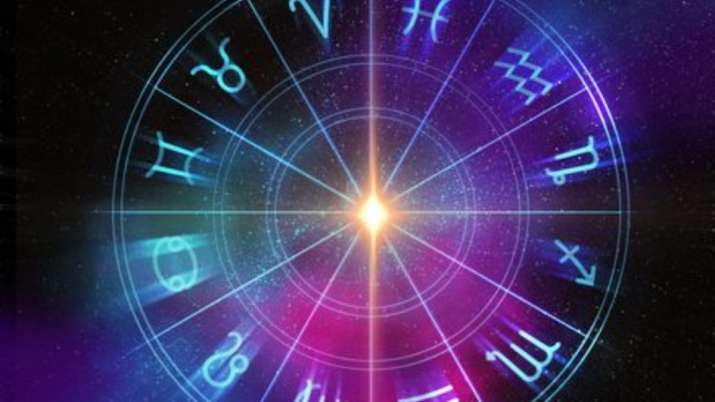 Astrological predictions for Scorpio, Leo, Cancer and others