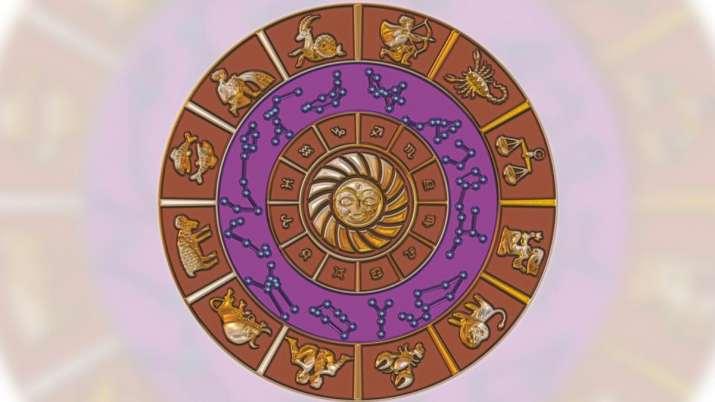 Horoscope Today November 25, 2019: Aries, Capricorn, Gemini