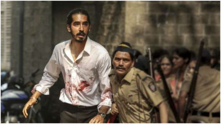 Anupam Kher, Dev Patel's 'Hotel Mumbai' is a relevant film