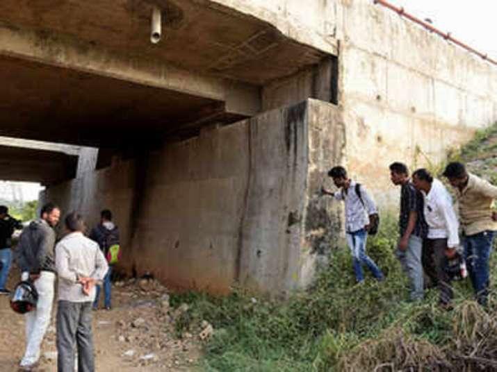 Hyderabad rape case: 'Burn the culprits alive in public',