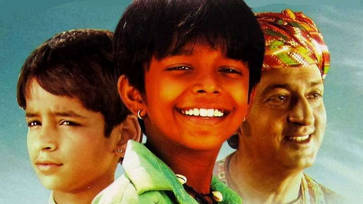 India Tv - I Am Kalam