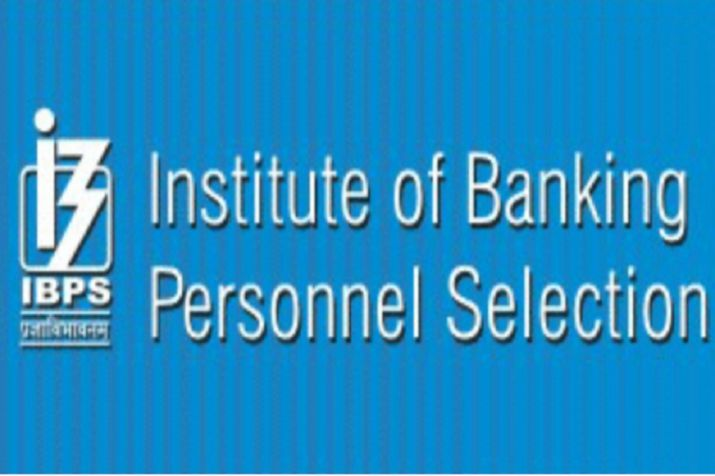 IBPS PO Mains Admit Card 2019 released. Direct link to download