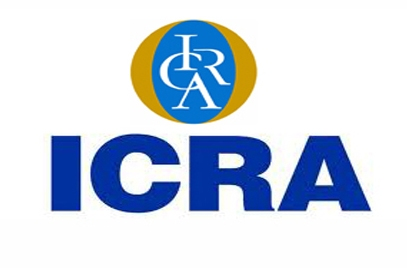 ICRA downgrades Karvy Broking to non-cooperating category