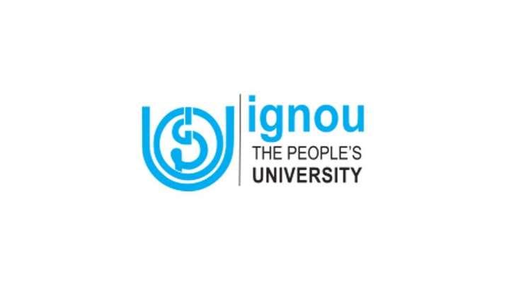 IGNOU Admit Card TEE, TEE Exam, Term End Examination, ignou.ac.in, ignou hall ticket 2019 december,