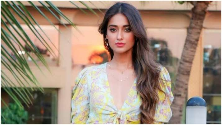 Ileana D'Cruz reveals she always had issues accepting her body the way it is. Know why