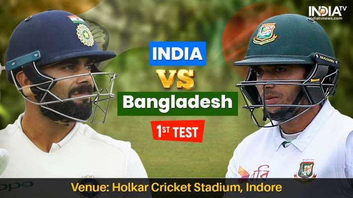 Live Cricket Match Streaming,Live Sports Streaming,India vs Bangladesh,Live India vs Bangladesh,hots
