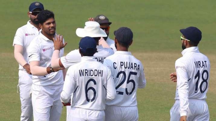 [Image: india-vs-bangladesh-1574584205.jpg]