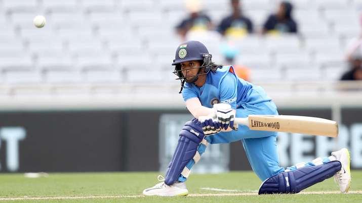 [Image: india-womens-cricket-1574312885.jpg]