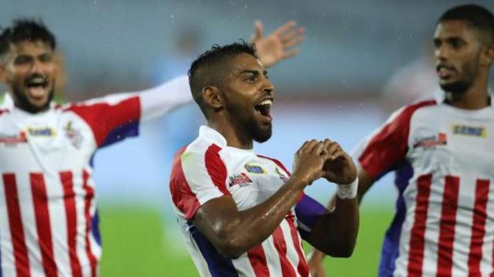 indian super league, atk, indian super league, jamshedpur, isl, atk isl, jamshedpur isl