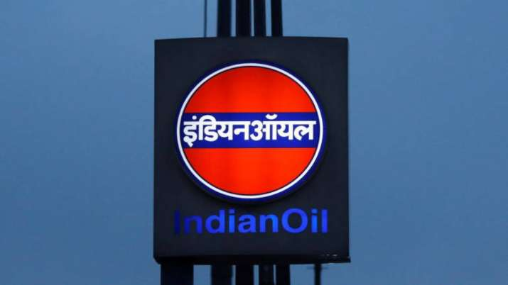 Indian Oil Corporation help the government eliminate all single-use plastics