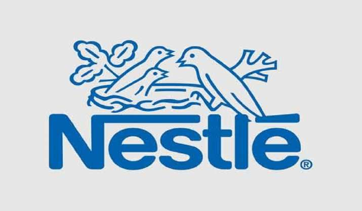 Nestle to spend USD 3.6 billion over next 5 years to cut