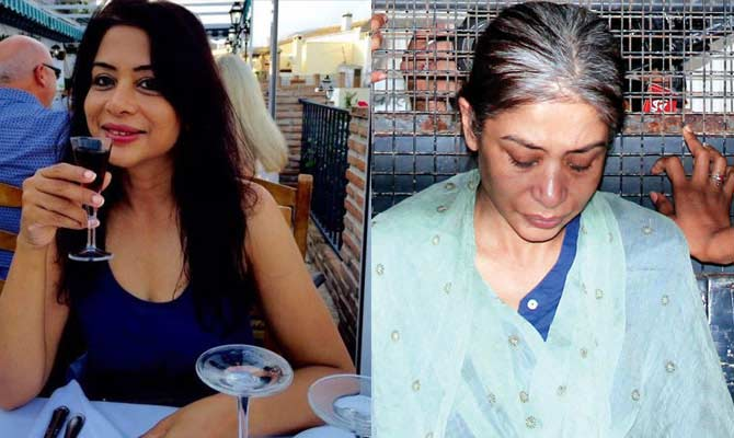 Sheena Bora murder case: Court to pass order on Indrani's bail plea on December 10