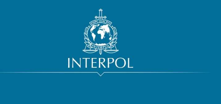 Defiant Father Kidnaps Own Daughter Interpol Starts Search On Cbi Request Defiant News India Tv Delete blog categories (and amend) desperate reque. india tv news