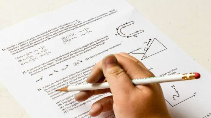 JEE Main 2020: 7 tips to crack JEE exam easily; Check inside