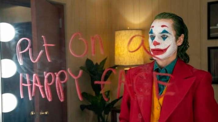 Joker crosses $900 Mn worldwide, becomes 4th top-grossing