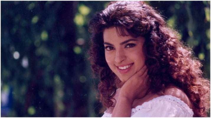 Juhi Chawla Birthday Special: Darr to Qayamat se Qayamat Tak, 5 best roles of the actress