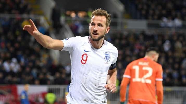 england, england football, england vs kosovo, harry kane, raheem sterling, harry wins, england euro