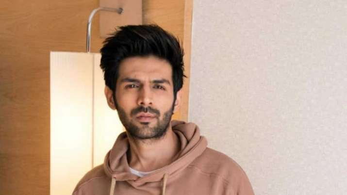 Films won't find acceptance if there's no content: Kartik Aaryan