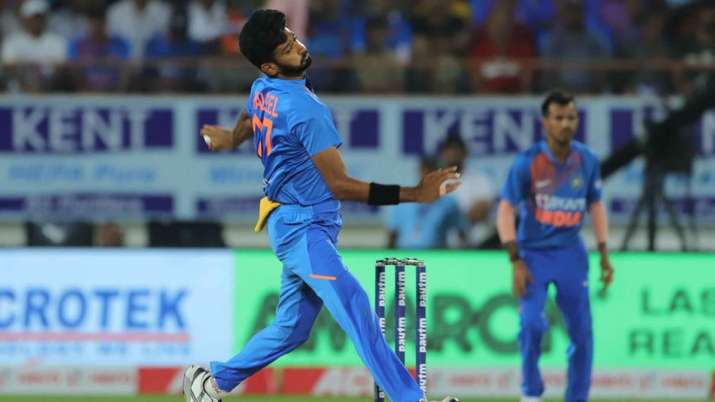 We will target India's inexperienced bowling attack: Bangladesh coach