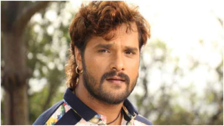 Bigg Boss 13: Has Khesari Lal Yadav been thrown out of the house by housemates?