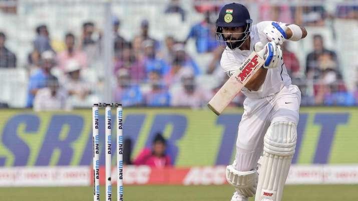 virat kohli, virat kohli record, india vs bangladesh