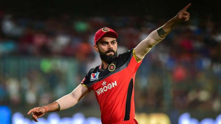 India Tv - Birthday Special: What's in store for Virat Kohli in the coming year