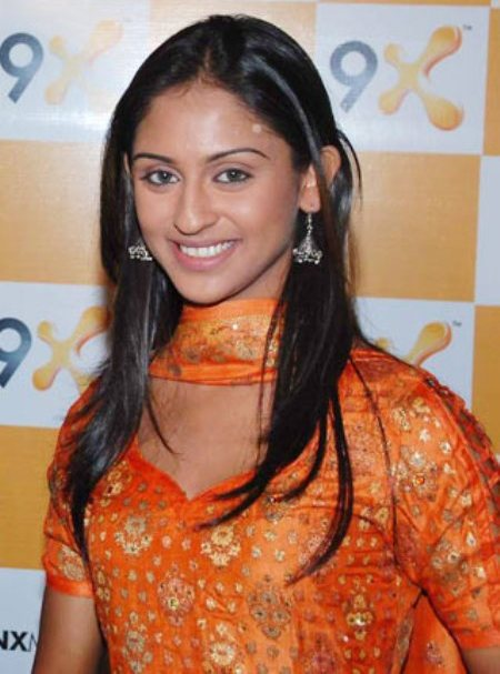 India Tv - Krystle D'Souza
