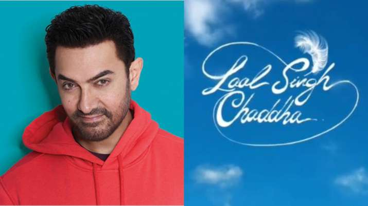 Aamir Khan announces the release date of Laal Singh Chaddha
