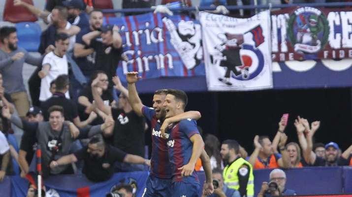 levante, barcelona, levante vs barcelona