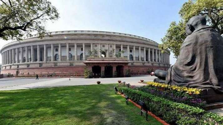 Lok Sabha passes Bill for transparency in chit fund schemes