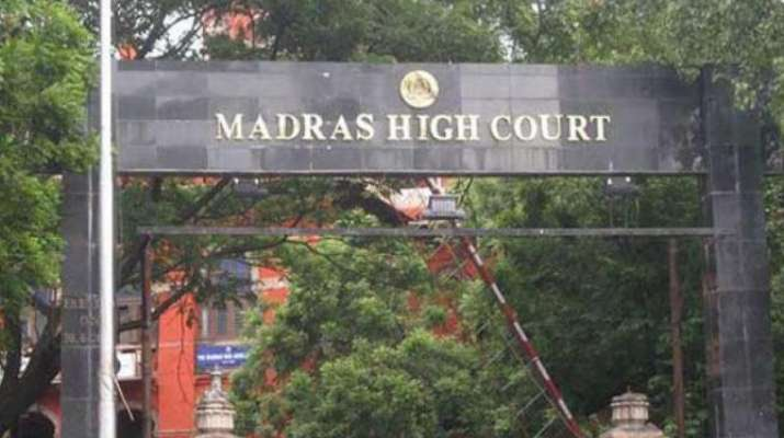 Hydrocarbon exploration: HC issues notice to Petroleum Ministry