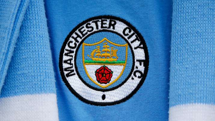 Premier League champions Manchester City's parent company buys majority stake in Mumbai City FC