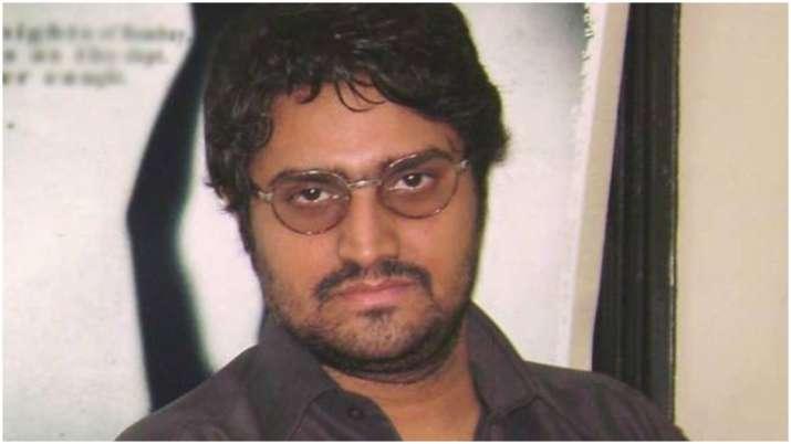 Latest Entertainment News Manish Gupta to helm two suspense films based on true events, Director-wri