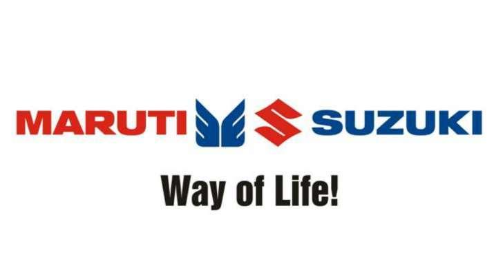 Maruti Suzuki crosses 20 million passenger vehicle sales mark