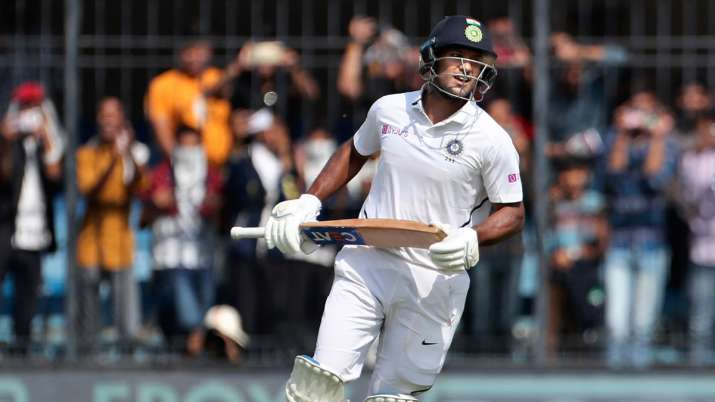 Not thinking about poor run of form, says Mayank Agarwal
