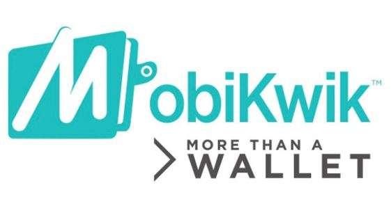 MobiKwik targets Rs 1500 crore disbursement this fiscal