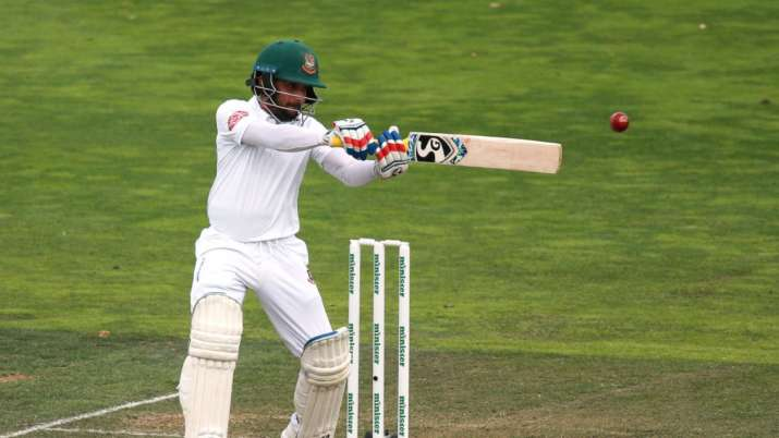 mominul haque, bangladesh cricket, mominul haque captain, shakib al hasan captain
