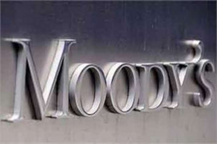 NBFC/HFC bankruptcy provisions positive for banks: Moody's