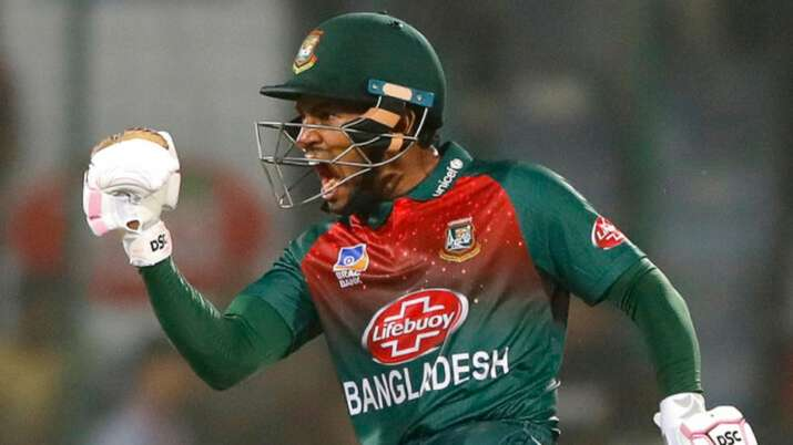 india vs bangladesh, ind vs ban, bangladesh beat india, mushfiqur rahim, ind vs ban, india, banglade