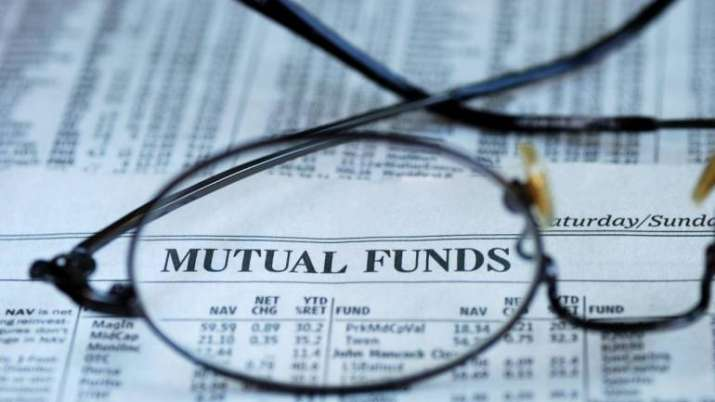 Equity mutual fund inflow hits 5-month low in Oct