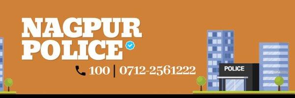 Retweeting Ranveer Singh's post, the Nagpur City Police