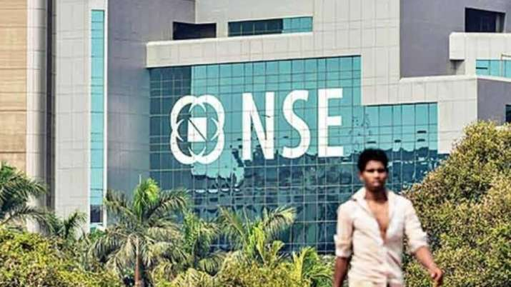 ETFs catch on, total assets base on NSE rises 9 pc in 6 months