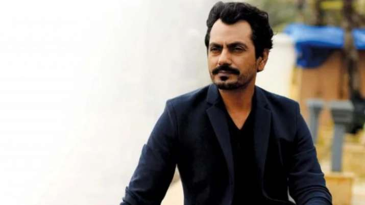 Nawazuddin Siddiqui to be awarded at Singapore International Film Festival