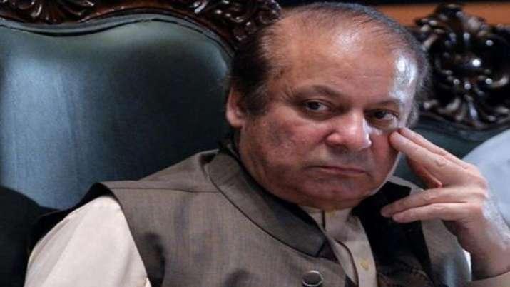 Ailing Nawaz Sharif to undergo bone marrow test in London