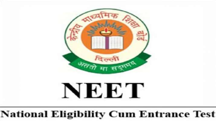 Govt made Rs 192 cr from counselling in NEET-2019