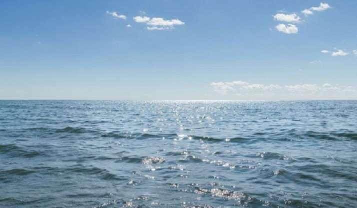 Global warming reaches ocean depths, threatens deep-sea life