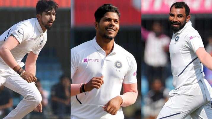 bharat arun, india vs bangladesh, ind vs ban, india vs bangladesh 2019, india bowling coach
