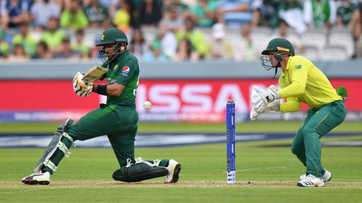 PCB invites South Africa for three-match T20I series next year: Report