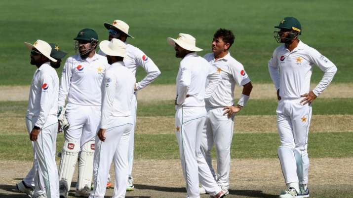 pakistan vs sri lanka, pak vs sl, sri lanka tour of pakistan, pakistan tests, sri lanka tests, world